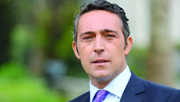 Ali Koç: Tarihimizin en yüksek katılımlı seçimi olacak