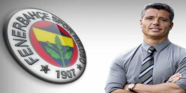 Sadettin Saran, Ali Koç'u destekleyeceğini açıkladı