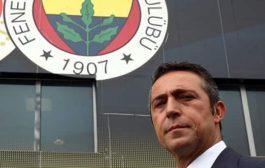 Başkanımız Ali Koç: Omuz omuza yeni bir şampiyonluk hikâyesinde camiamızın her bir ferdine görev düşüyor